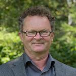 Wim Mintjes