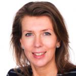 Elsa Stegenga